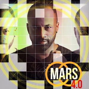 Transmission: MARS 004