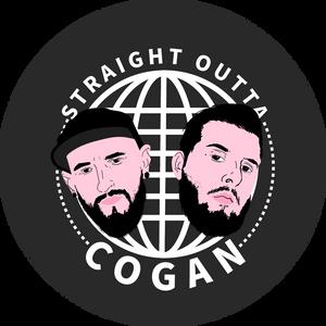 Straight Outta Cogan - 30th June 2021