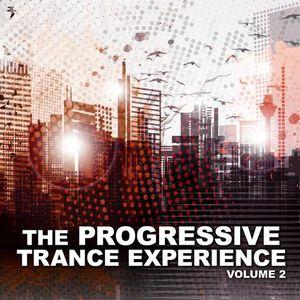 The Progressive Trance Experience Vol.2 Mixed By Mispen