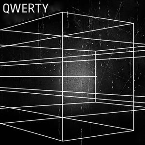 Qwerty - Ruby's Golden Wedding Megamix