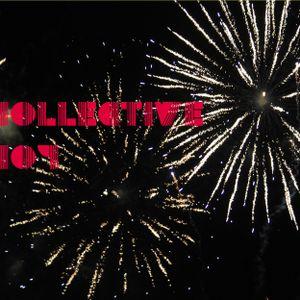 Collective Joy Show 01/11/2012