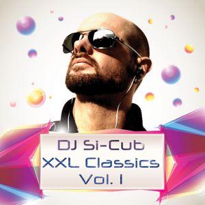 Funked up XXL Classics Vol. 1