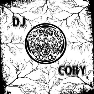 DJ Coby LIVE Session @Dark Techno 21.12.2016
