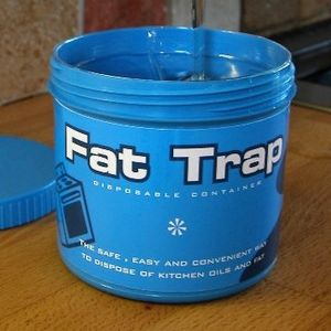 Jaycut - THE FAT TRAP MIX