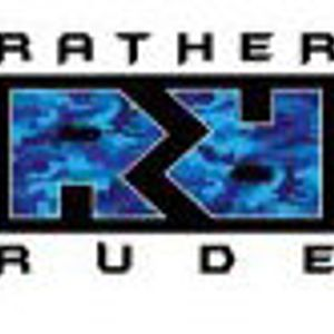 Rather Rude Podcasts - April 2011 - MASS LAW - Free Download!!!!!