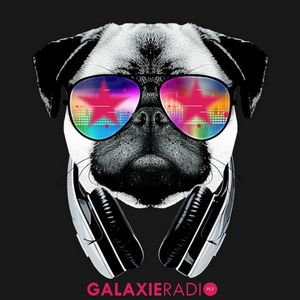 Sismix - Dj Tom 28.10.18 (Hits & Classics) @ Galaxie Radio