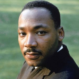 Celebrating Martin Luther King Jr. and Jazz Musicians in the Civil Rights Movement Pt. 1