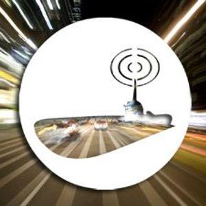 July 11th 2015 Heavy Traffic Radio LB b2b Konfusion on sub.fm