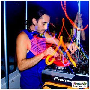 Fermin Ruiz @ mexico df
