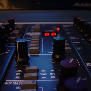 dr beat-mx7 - beat sesison vol 1