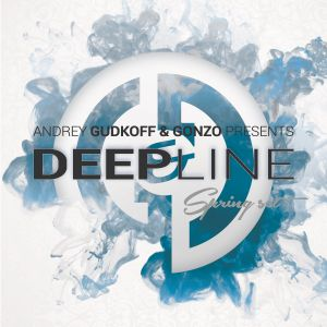 Gudkoff and Gonzo - DeepLine (Spring set)