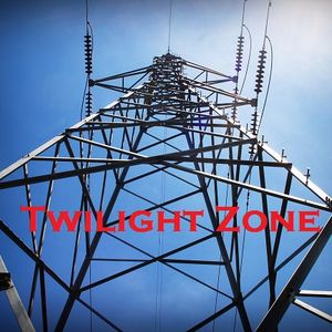 NRW Club Night # 12 Twilight Zone