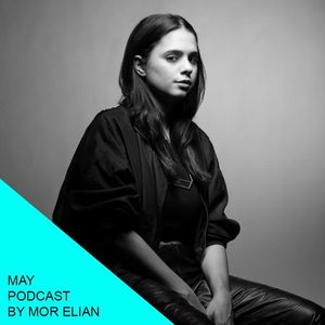 YMA's May podcast by Mor Elian