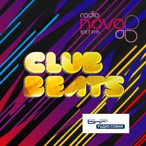 Club Beats - Episode 365