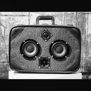 IVAN KLAN DJ Set Skyline Cut Mix