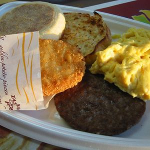 NZ On Air Kiwi Big Breakfast 21.05.2015