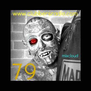 tattboy's Mix No. 79B ~ The 60's Remixed