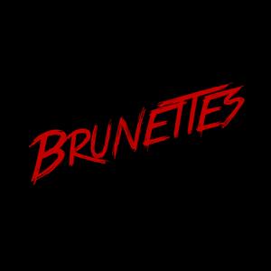 Brunettes Minimixes #1 - Jack The Recreator