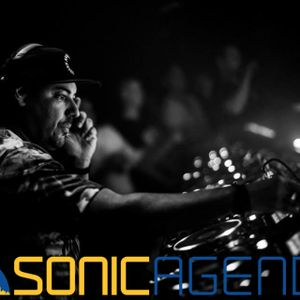 Sonic Boom Radio 034 feat. Roger Sanchez [New York]