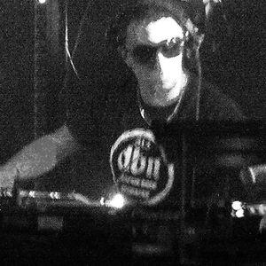 D-Former - Gabbamonkey Detroit Promo January 2014