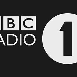 BBC Radio One 300967 Tony Blackburn 7.00-8.30 Station Opening
