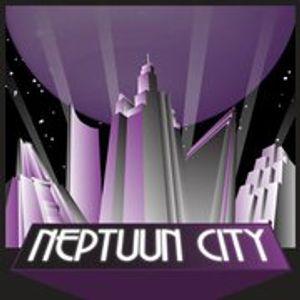 """Rydel presents """"Neptuun'd"""" (2011)"""