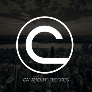In Progress Radio - Radioshow  'Catamount Records' by Gregor Sultanow