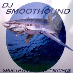 dj smoothound...the journey/hardhouse/trance set..