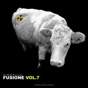Fusione Vol.7