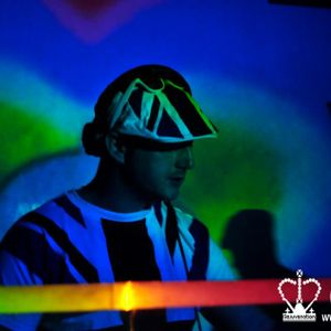 DJ Ant McNally - RetroClassique Vol 2