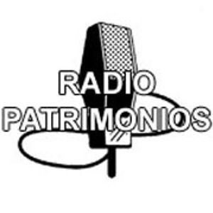 Aniversario de Radio Patrimonios