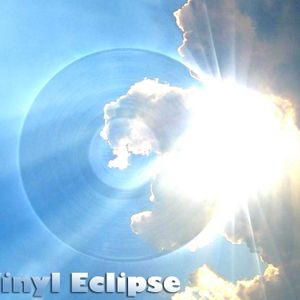 Vinyl Eclipse (House Music) - Mixed by DjTai (Tel Aviv, 2011)