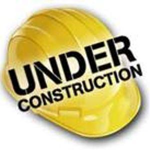 CLASSIC: Under Construction Pt.1 (2009)