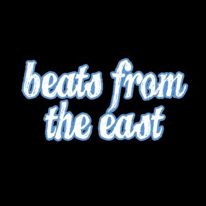 Beats From The East on CJLO - 8/19/2014