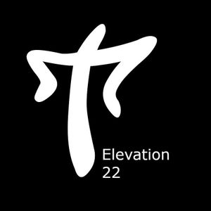 Toniva - Elevation 22