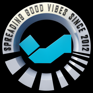 Frietboerism Podcast #3 Hip-Hop-Galore