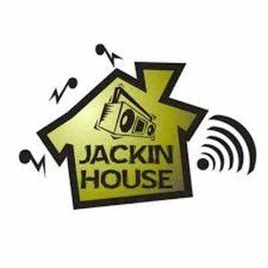Mikey G - Jackin House Mix July 2015