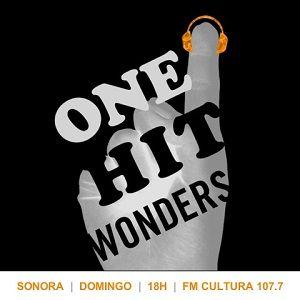 Sonora 84 - One Hit Wonders