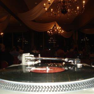 Dj XZLR8 - Reggae Mix