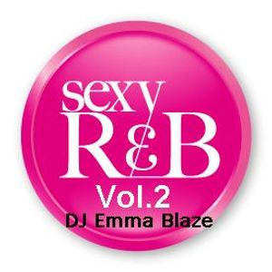 RnB_Climax_Vol.2
