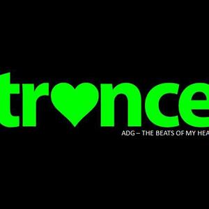 the beats of my heart
