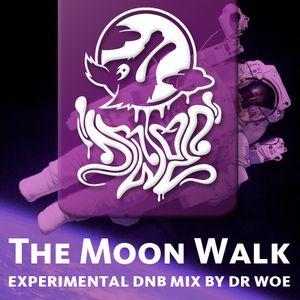 Moonwalk Mix