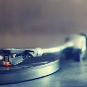 Donovan Smith - UK Has Got Soul vol 2 - 90s Soul And Funk