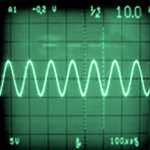 Amplitude on S.I.R. - June 2010