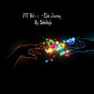 FiT Vol 11 - Epic Journey