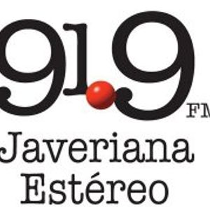 Entrevista a la banda venezolana Los Telecaster .