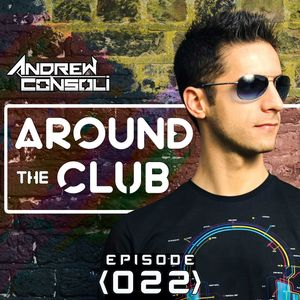 Around the Club 022