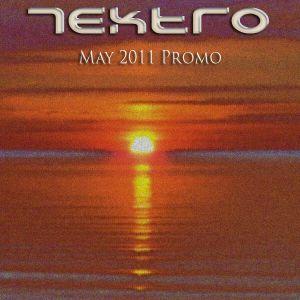 Tektro - May 2011 Promo