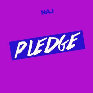 DRAGSONOR PLEDGE | 3 - NAJ