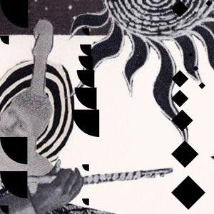 Colectivo Futuro (13/11/16)